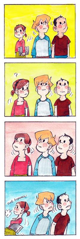 Boys_girl