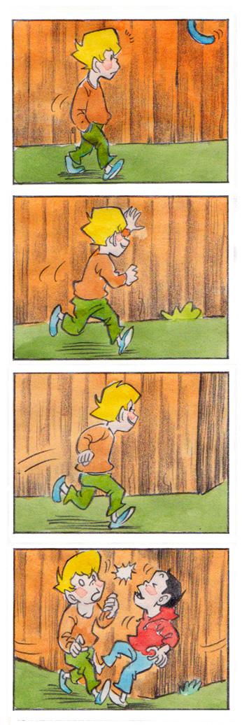 Run_after